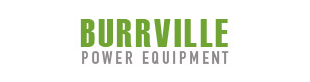 Burrville Power Equipment